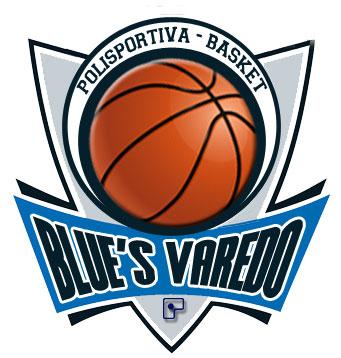 Playoff U13 FIP  Spareggi Silver. Campionato Under13 Spareggi Silver FIP. Blues  Varedo vs Basket ... 46b24688cb7e