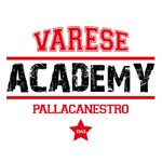 varese accademy