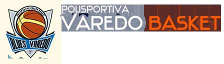 Polisportiva Varedo Basket