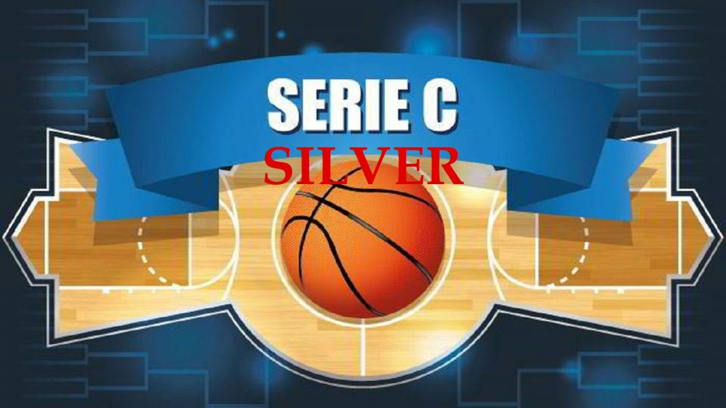 Calendario Serie C 2020.Calendario Blues C Silver 2019 2020 Polisportiva