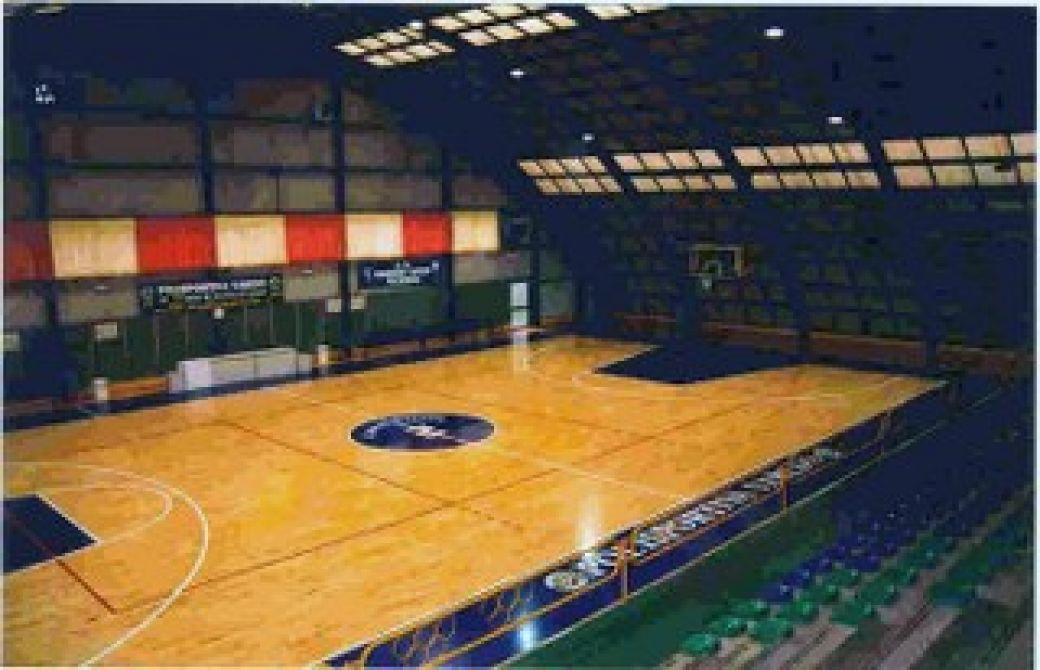 I nostri Documenti per Voi - Polisportiva Varedo Basket 2924bfab3d84